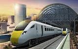 Russian Subway Train Racing Simulator: Modern City Apk Download Free for PC, smart TV