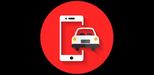 mparivahan mobile apps