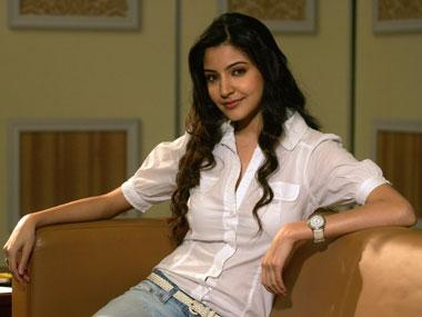 After 10-15 years I want to quit acting: Anushka Sharma - Amp News ...