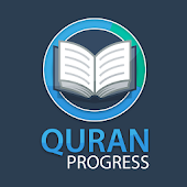 Quran Progress : Learn and understand the Quran