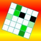 Symmetric Squares icon