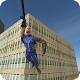 Rope Hero Revolution Download for PC Windows 10/8/7