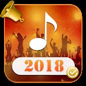 Tải Game Nhạc Chuông Hay Nhất 2018