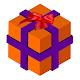 Gift Delivered Service Download on Windows