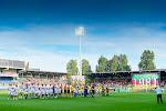 Le KV Ostende s'intéresse à un défenseur du Celtic Glasgow