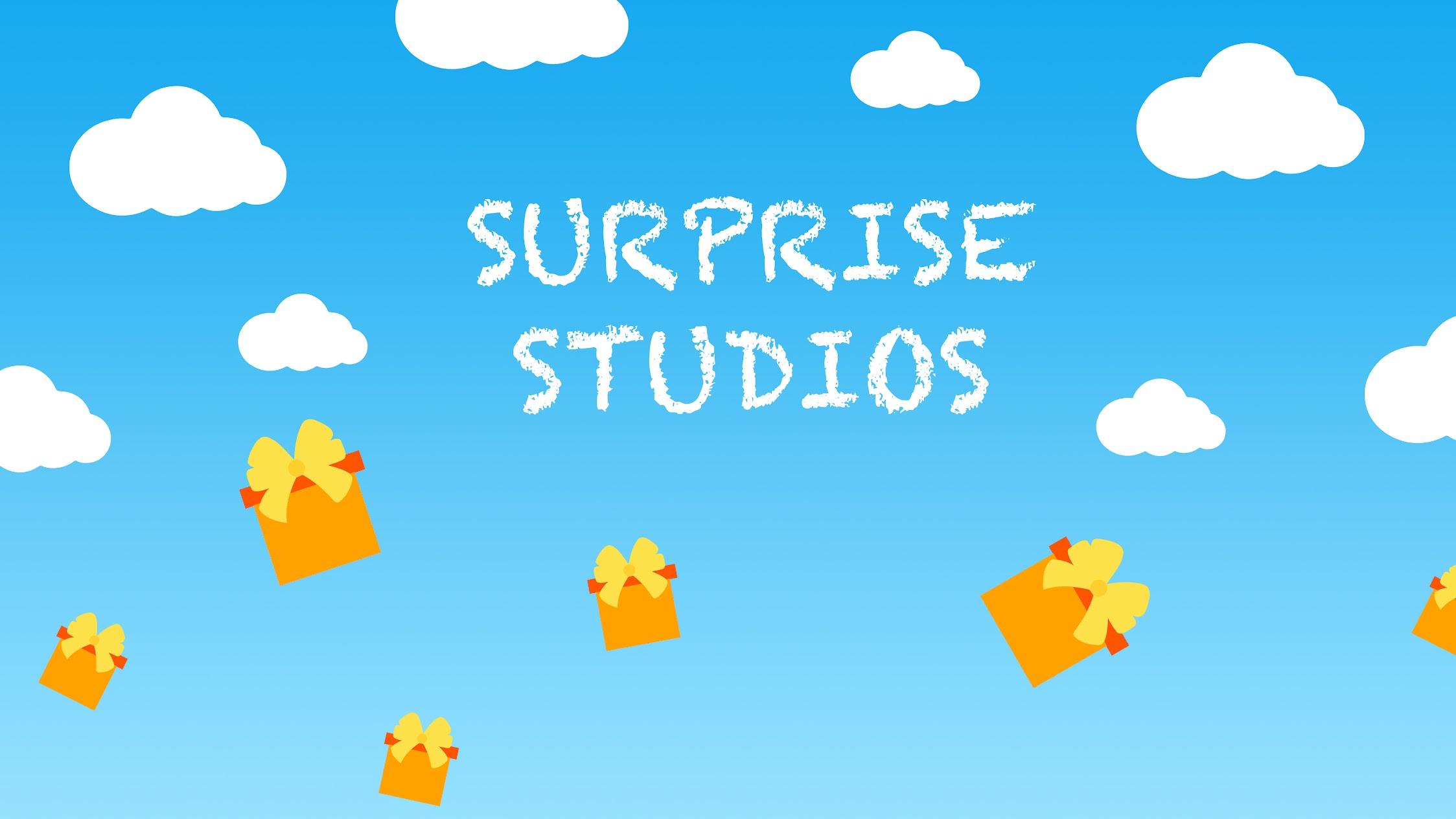 SurpriseStudios