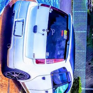 コルト  2003年式1500cc4WDエレガンスバージョンのカスタム事例画像 オブヤンさんの2020年05月26日20:47の投稿