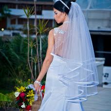 Wedding photographer Jean Franco Carella (JeanFrancoCare). Photo of 21.02.2017