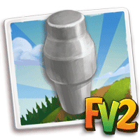 farmville 2 cheat for smoothie shaker