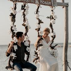 Wedding photographer Manuel Aldana (Manuelaldana). Photo of 13.05.2019