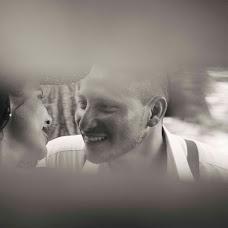 Wedding photographer Sandro Di sante (sandrodisante). Photo of 13.11.2015