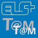 ELS - T@M-T@M icon