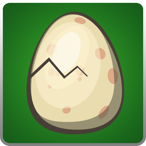 Egg Hatches For Pokemon Go 工具 App LOGO-硬是要APP