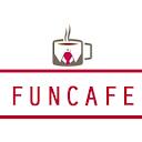Fun Cafe, Shahdara, New Delhi logo