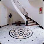 Floor Design Ideas 1.4