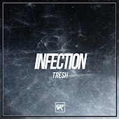 Infection (Original Mix)
