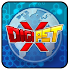Digipet X World 3.7