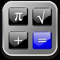 Professional Calculator icon