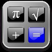 Professional Calculator