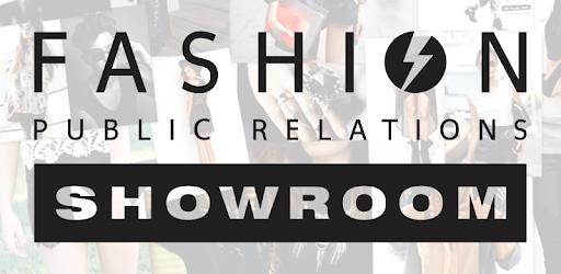 Приложения в Google Play – <b>Fashion</b> PR Showroom