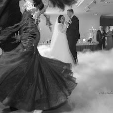 Wedding photographer Vali Toma (ValiToma). Photo of 02.10.2016