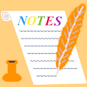 Notes Assist icon