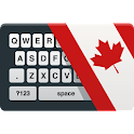 Keyboard for Me - Canada