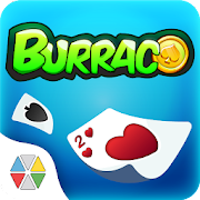 Game Burraco: la sfida APK for Windows Phone