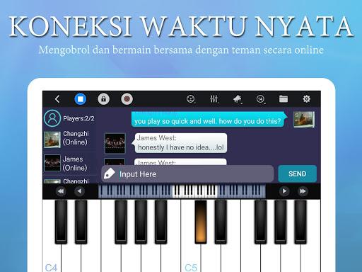 Perfect Piano  screenshots 20