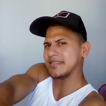 Foto de perfil de sonnys