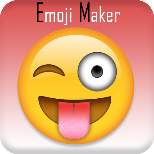 Emoji Maker : Create your own Stickers 1 1 + (AdFree) APK for Android