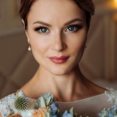 Wedding photographer Evgeniy Zhukovskiy (Zhukovsky). Photo of 03.09.2017