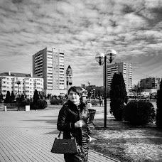 Wedding photographer Evgeniya Kharina (clubphotojen). Photo of 18.03.2014