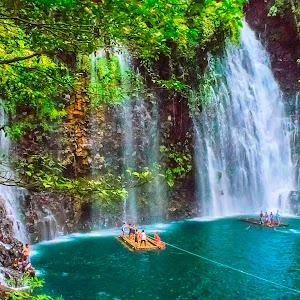 Tinago Falls for Pixoto.jpg
