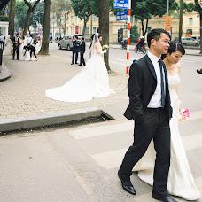Wedding photographer Anna Timukova (Antima). Photo of 13.01.2016