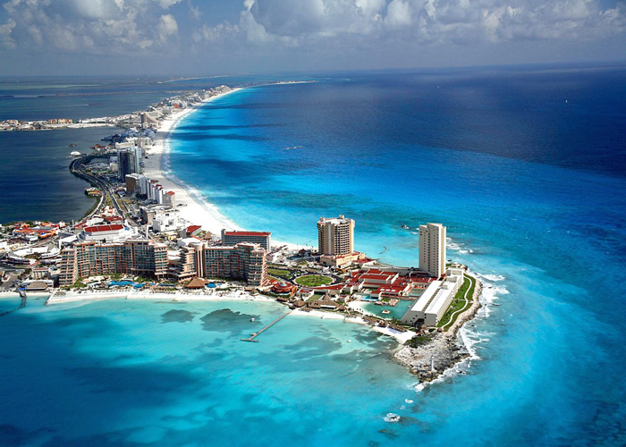 Cancun Map Android Apps on Google Play – Cancun Tourist Attractions Map