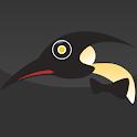 Penguin Cars Australia icon