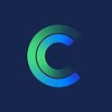 Cashplus Mobile App icon