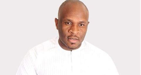 Dr Malinga laat 'Boko Haram'-liedjie neerkom om vreemdelingehaat te beveg - TimesLIVE