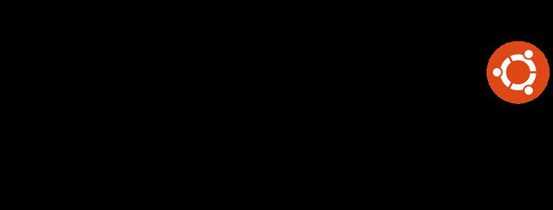 Installer ubuntu 700 mb cd