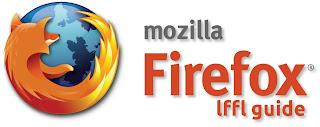 Firefox 3.6.14 e Thunderbird 3.1.8