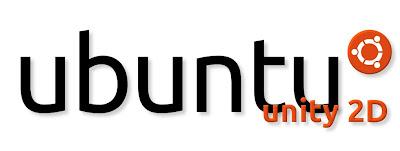 Ubuntu Unity 2D