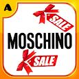 Moschino Online Store - Top 1 International