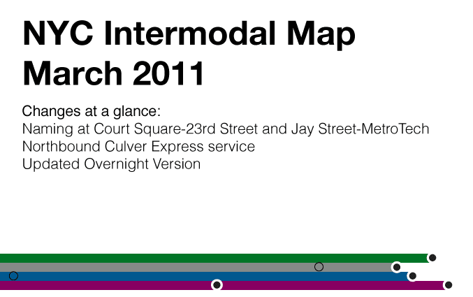 2011-Intermodal-Map-Promo.png