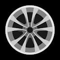 Tax Mot Checker icon