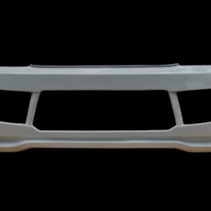 ハイエースバン TRH200K 2型DXのカスタム事例画像 TATSUさんの2018年12月03日14:37の投稿