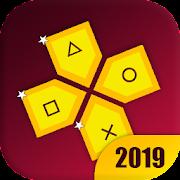 Emulator For PSP - PPSSPP Gold 2019