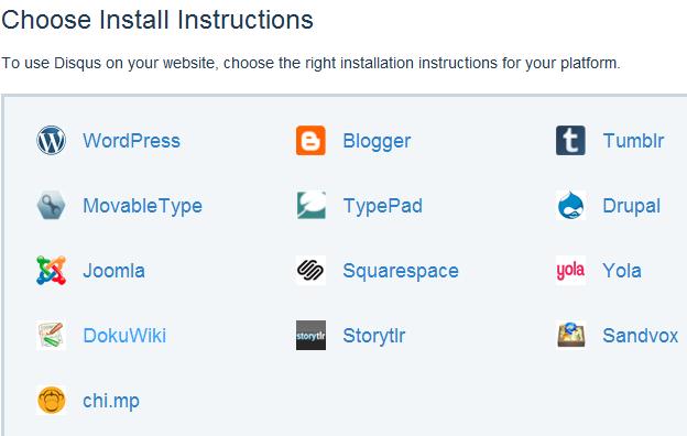 04-install-instructions