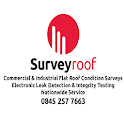 Survey Roof Limited icon