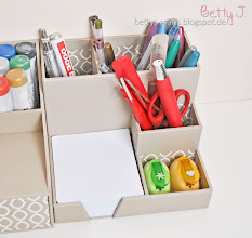 Photo: http://bettys-crafts.blogspot.de/2014/07/tchibo-paket-auspacken-zum-thema.html
